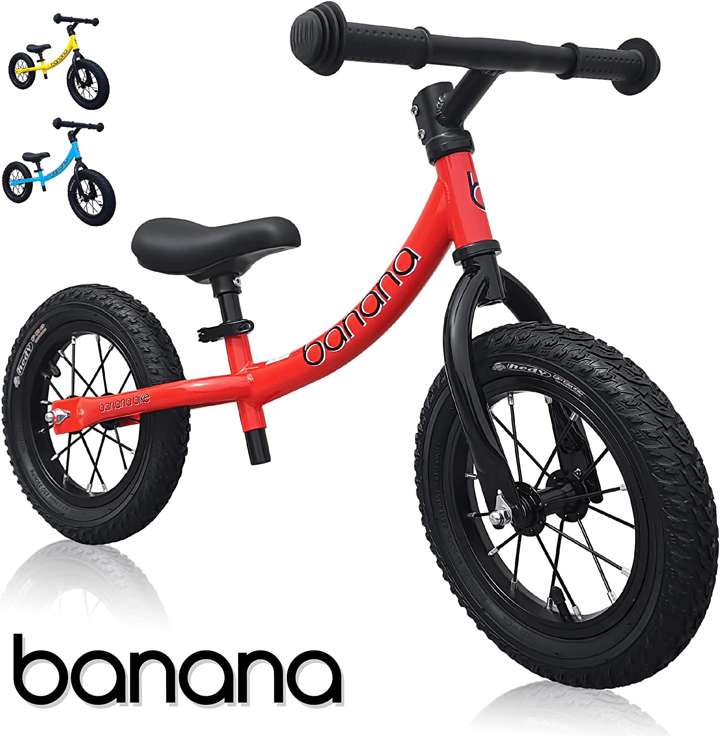 Top 10 Best Balance Bikes For Toddlers 2020 Reviews 3