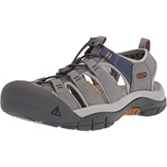 7d168eb622 Men's Athletic & Outdoor Shoes | Amazon.com.au