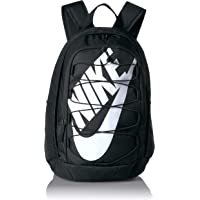 $37 » Nike Hayward 2.0 Backpack, Backpack for Women and Men with Polyester Shell & Adjustable Straps