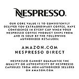 Nespresso Capsules VertuoLine, Best Seller