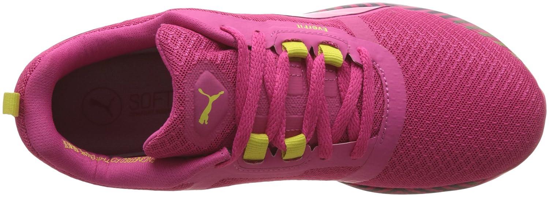 Damas Puma Zapatos Corrientes De La India ngxuL8