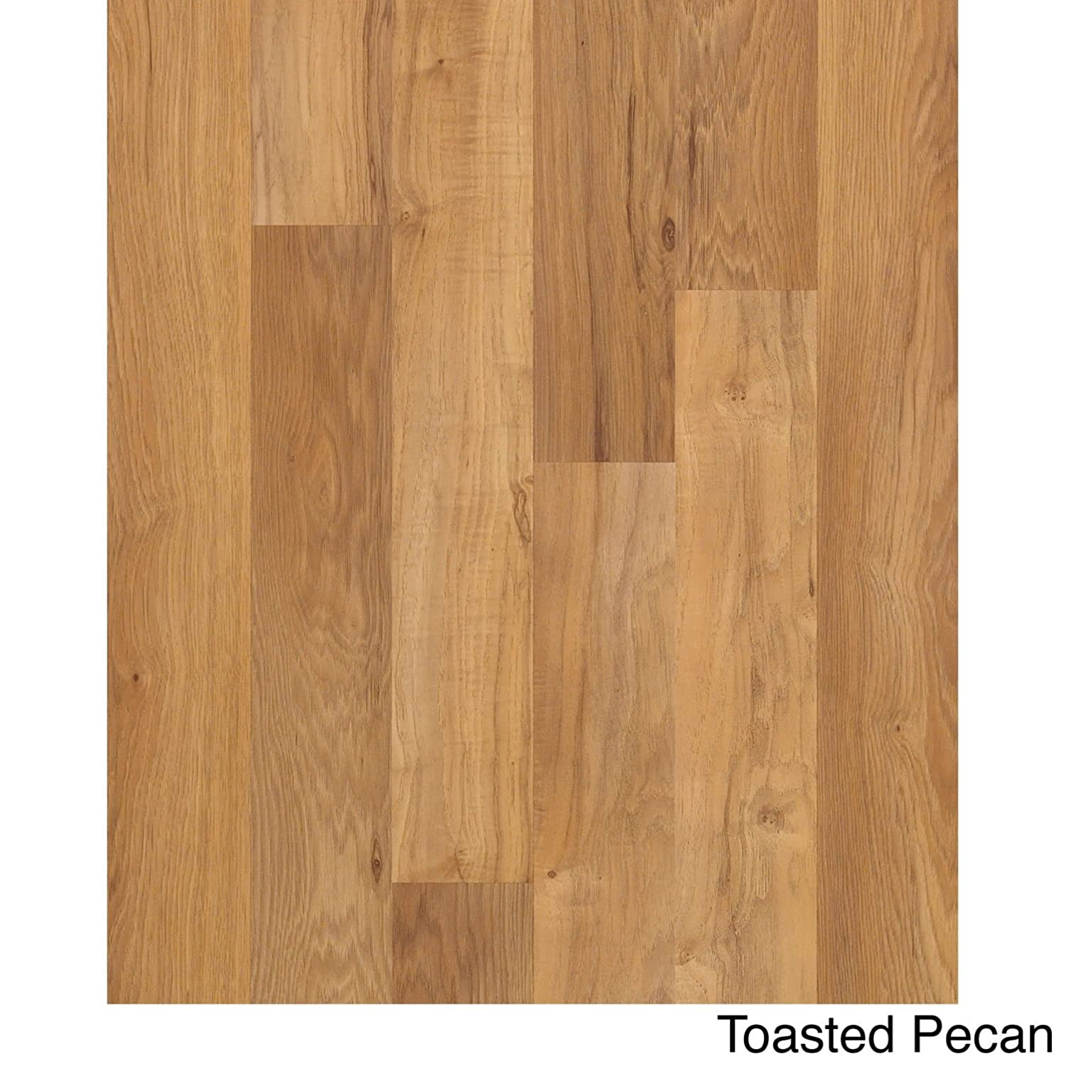 remodel connoisseur photos the flooring with costco laminate remodeling teaser floor harmonics img