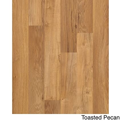 Shaw Industries Inc Shaw Natural Impact Ii Laminate Flooring 264