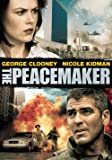 The Peacemaker (Widescreen Edition)