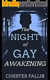 The Night of Gay Awakening
