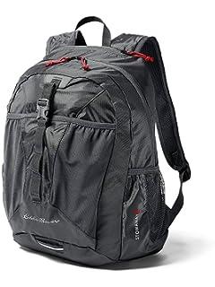 7d528124a6 Amazon.com   Eddie Bauer Unisex-Adult Boulder River Pack