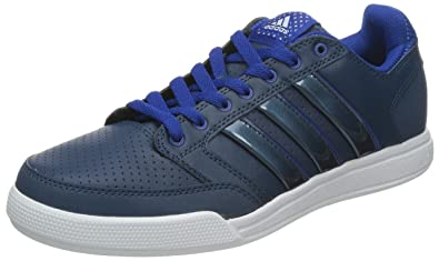 Adidas Bian 3 M25360 Herrenschuhe Blau