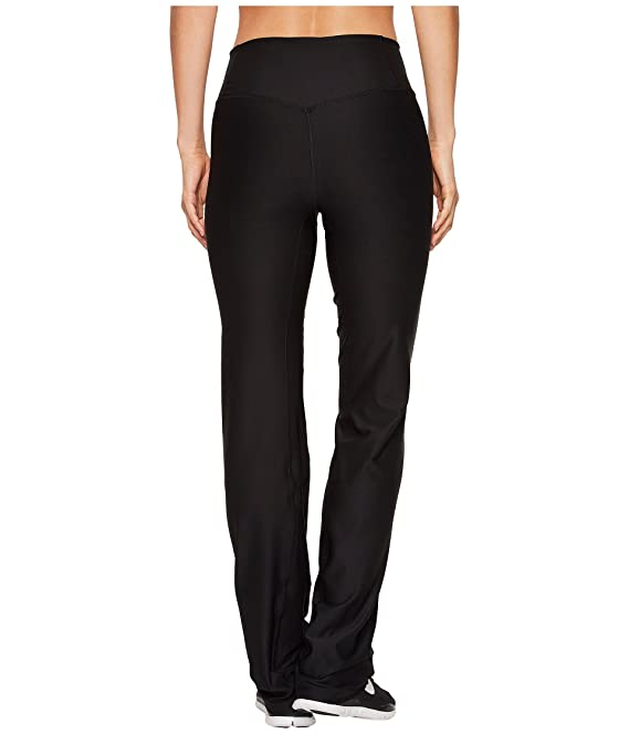 79335a5605bc Nike Women s Power Classic Gym Trousers  Amazon.co.uk  Sports   Outdoors
