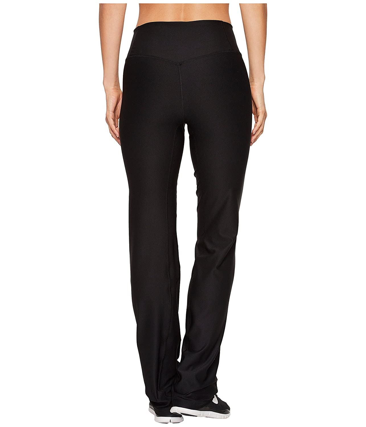 ca654ea76c96f Amazon.com: NIKE Women's Power Training Pants: Clothing