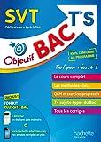 Objectif Bac - SVT Term S