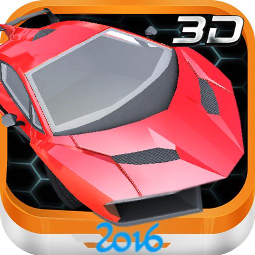 sports-car-racing