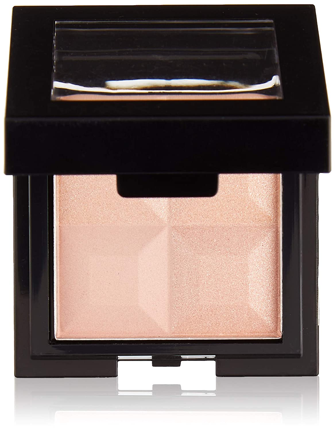Marcelle Monochromatic Eyeshadow Quad, Nearly Nude, 4.60 Gram Marcelle group - Beauty 167912