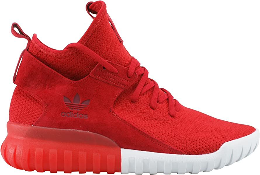 new style cc2c1 5a114 Men Shoes Sneakers Tubular X Primeknit