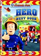 Fireman Sam: Hero Next Door!