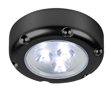 Plafoniere Per Esterno Led Ranex : Ranex ra lampada di cortesia a led con accensione