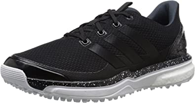 Adipower S Boost 2 Golf Cleated