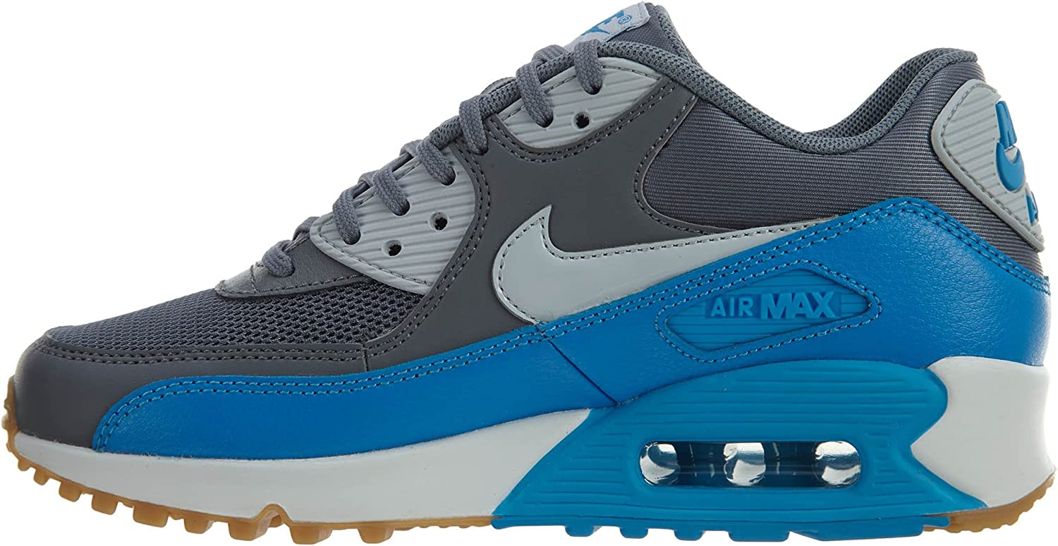 NIKE Air Max 90 Essential Womens Style : 616730 031 Size : 6 M Us