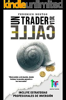 Secretos para Ganar en Bitcoin (2018): Manual Paso a Paso ...