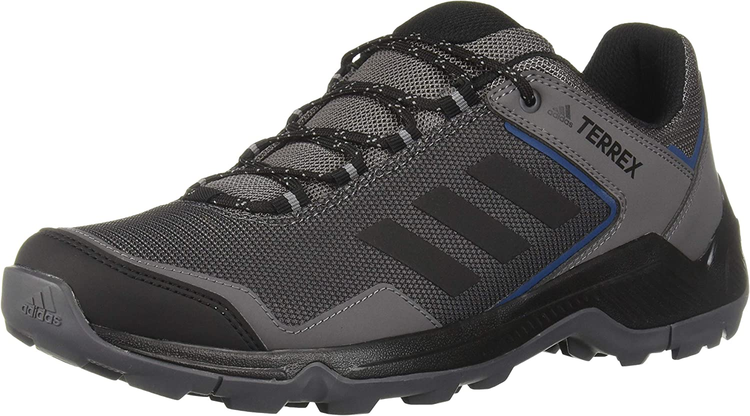 adidas outdoor Men s Terrex Eastrail Hiking Boot