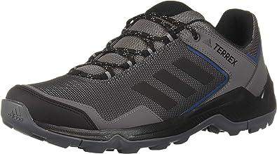 zapatillas treking mujeres adidas