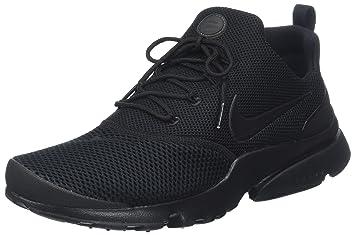 003bccde Nike Presto Fly - Zapatillas: Amazon.es: Deportes y aire libre