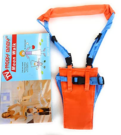 227a352eab82 Amazon.com   NEW Baby Toddler Kid Harness Bouncer Jumper Learn to ...