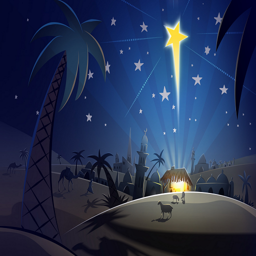 Christmas Wallpapers Hd Free]()