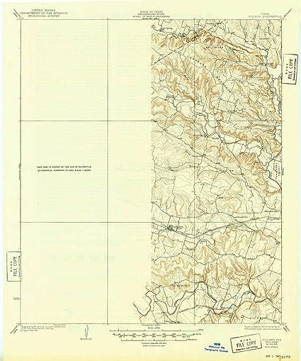 Amazon.com : YellowMaps Killeen TX topo map, 1:62500 Scale, 15 X 15 on tyler tx map, temple tx map, san bernardino tx map, addison tx map, kerrick tx map, corsicana tx map, bosque county tx map, fort hood tx map, springfield tx map, plano tx map, waco tx map, petersburg tx map, woodway tx map, wylie tx map, hondo tx map, killeen texas, lewisville tx map, long beach tx map, copperas cove tx map, biloxi tx map,