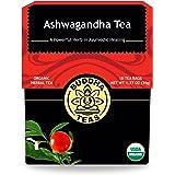 Buddha Teas Ashwagandha Tea 18 Bag(S)
