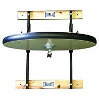Everlast 4264 Pro Speedbag Kit Plate Forme Pivotente