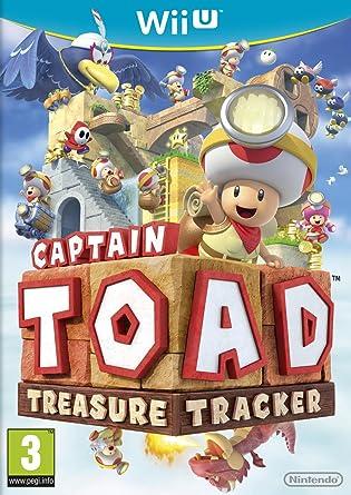 """Résultat de recherche d'images pour """"Captain Toad wii u"""""""