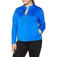 PUMA Liga Training Jacket Chaqueta de Entrenamiento Mujer