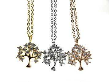 Wannabe Jewelry 5