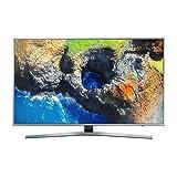"Samsung 6 Series UE55MU6470 - 55"" LED Smart TV - 4K UltraHD"