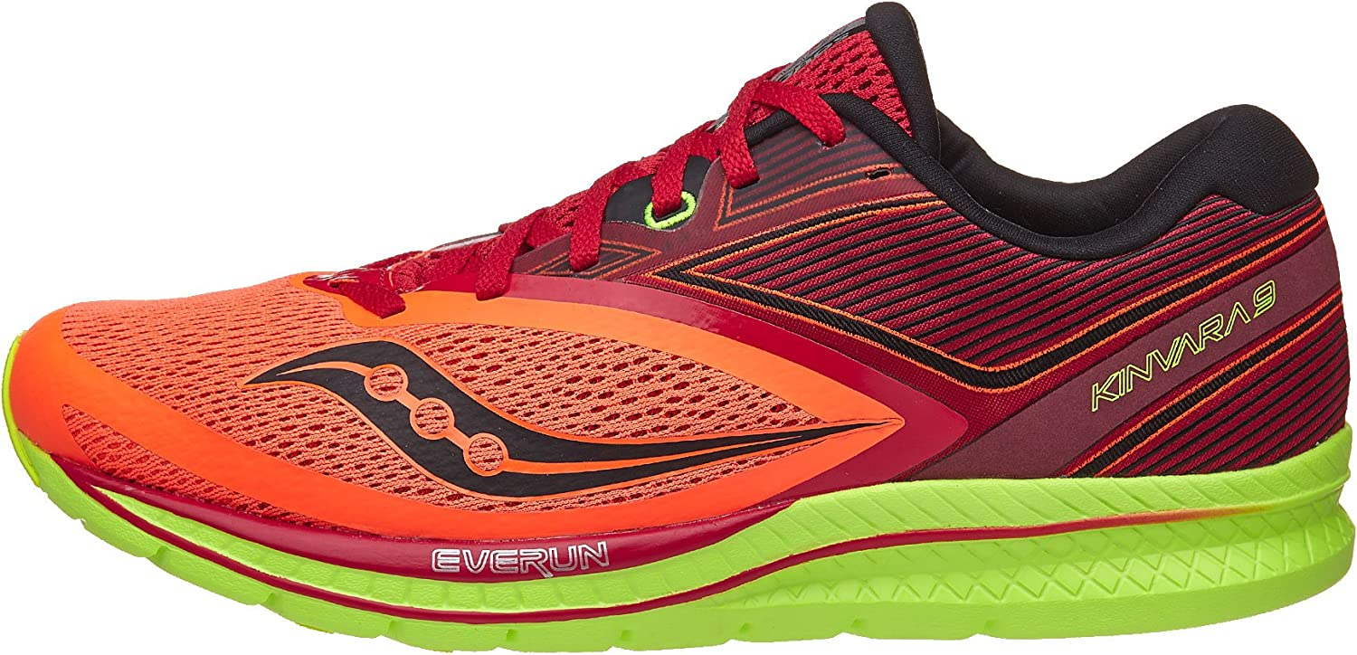 Saucony Men's Kinvara Running Shoes