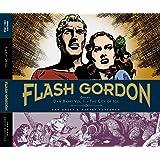 Flash Gordon: Dan Barry Volume 1 - The City of Ice