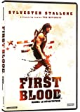 Rambo: First Blood Part 1 (Bilingual)