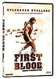 Rambo: First Blood Part 1 (Bilingual)