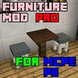 furniture free - Furniture: Mod PRO