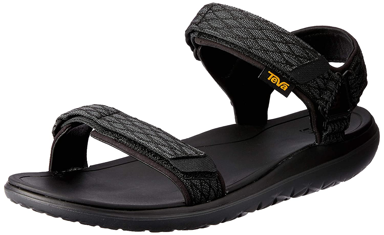 0a0a5594535a Teva Men s Terra - Float Universal Sports and Outdoor Lifestyle Sandal   Amazon.co.uk  Shoes   Bags