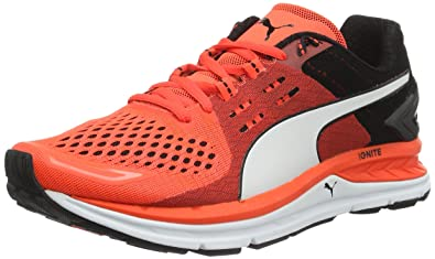 Puma Speed 1000 S Ignite, Chaussures Multisport Outdoor Mixte Adulte