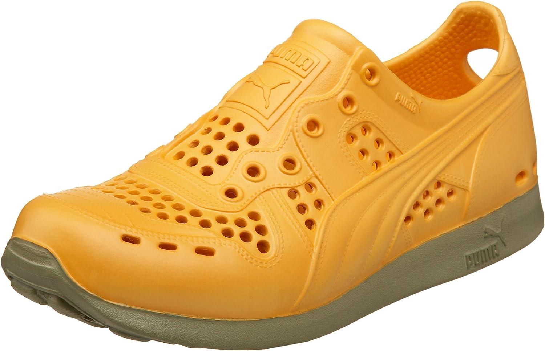 PUMA Men's Rs 100 Injex Shoe