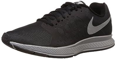 Nike Zoom Pegasus 31 Hommes Flash Chaussures De Course (noir) Cd clairance sneakernews ZjSHllk