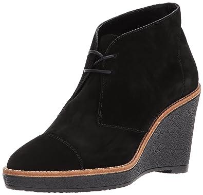 Women's Madi-Spl Ankle Boot