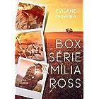 BOX: Família Ross