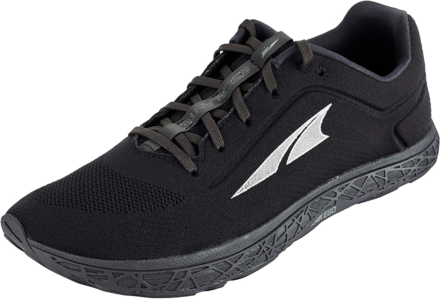 Altra Men's Escalante 2 Road Running Shoe