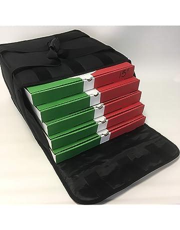 /S481/con aislamiento Pizza Delivery Bag Catering aparato superstore/