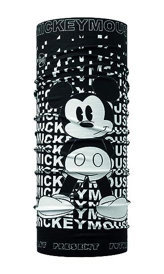 Buff Kinder Multifunktionstuch Mickey Original