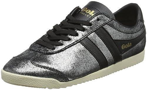 Real Gola Bullet Glitter amazon-shoes neri Glitter El Más Barato Para La Venta Suministro Barato En Línea eBSmzo