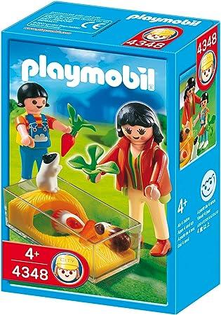 Playmobil Playmobil 4348